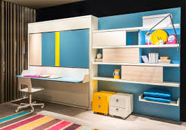 trend decoration looking custom wall bunk beds for endearing