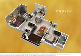 2 bhk flats in baner 3 bhk apartments in baner vtp solitaire