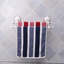 bathroom modern stainless towel bars rack design ideas on black