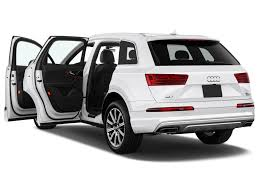 audi q7 modified 2018 audi q7 review and release date the best cars release date