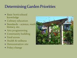 Urban Garden Denver - shannon spurlock denver urban gardens jessica romer denver urban