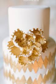 57 best white and gold wedding images on pinterest marriage