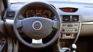 renault symbol 2016 black car interior renault symbol 2013 privilége youtube