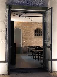 Das Esszimmer Konstanz Vogt Gestaltung Möbel Innenraum