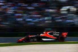 mclaren f1 2017 mclaren formula 1 2017 australian grand prix u2013 qualifying