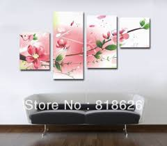 livingroom wall art living room living room dreaded paintings images inspirations