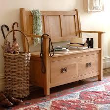 Hallway Storage Bench 2 Seat 49 Best Hallway Images On Pinterest Hallways Hallway Furniture