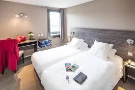 comment s駱arer une chambre en deux hotel loreak bayonne updated 2018 prices