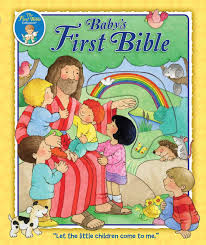 baby u0027s first bible first bible collection colin and moira