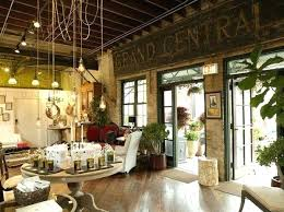 home design store nz furniture store design company saint district aadesigns info