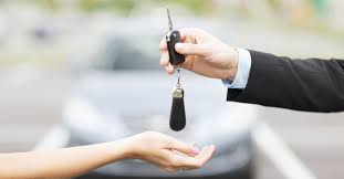 lexus bakersfield jobs bad credit car loans near bakersfield ca auto depot