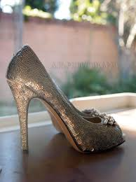 pearl wedding shoes valentino sequin pearl wedding shoes on tradesy