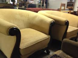 Stuffed Chairs Living Room by Overstuffed Chairs U2013 Helpformycredit Com