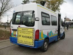 renault master bus file annecy sibra renault master n 99 relève gare 1 jpg