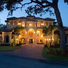 luxury home ideas designs luxury home interior design home