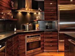 under cabinet lighting home depot stainless steel appliances kitchen hardware wood cabinets panel