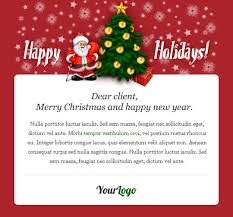 free ecard templates christmas u2013 fun for christmas
