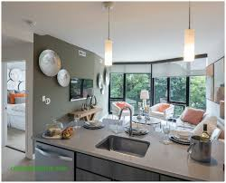 Two Bedroom Apartments In Ct by 18 Images 3 Bedroom Apartments For Rent In Waterbury Ct Luxury