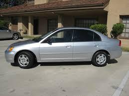 honda civic lx 2002 2002 honda civic lx sedan in anaheim ca auto hub inc