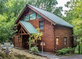 great smoky mountain cabin rentals american mountain rentals