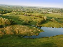 Kentucky scenery images Kentucky land sales sells farms ranches ky horse farm real estate jpg