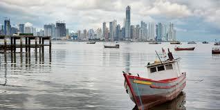 best caribbean island to retire 2016 the most beautiful island