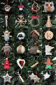 just crafty enough 96 ornaments to make