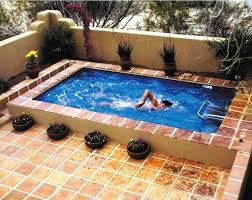Pool Ideas For Small Backyards Swimming Pool Ideas For Small Backyards Riothorseroyale Homes