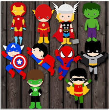 marvel baby shower marvel baby shower supplies page baby shower