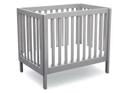 Mini Crib Sale Compact Baby Crib Furniture Unique Mini Cribs For Inspiring