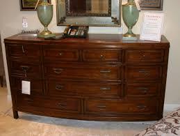 Stanley Furniture Bedroom Set by Thomasville Impressions Bedroom Furniture Headboards Bedding Sets