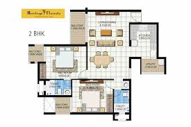 heritage floresta u2013 floor plan heritage princes real estate