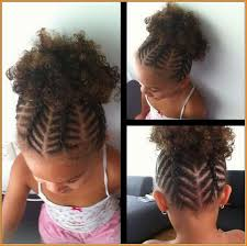 hairstyles for 9 year olds with straight hair hairstyles for 9 yr old girl google search hairstyles