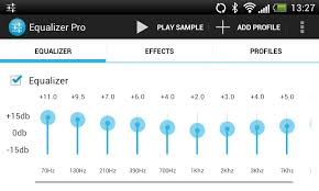 free apk pro equalizer pro android apps on play