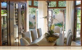 Home Decor Stores In San Diego Top Home Decorating Shops In Captivating San Diego Home Decor