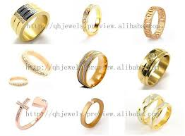 indian wedding ring the most expensive wedding ring wedding ring designs 2013