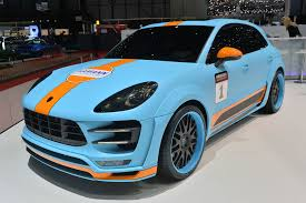 porsche macan porsche macan prices reviews and new model information autoblog