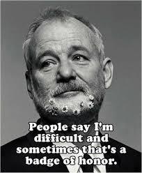 Bill Murray Memes - 120 best bill murray images on pinterest bill o brien bill murray