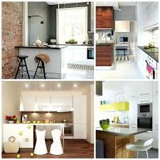 comment amenager sa cuisine comment amenager une cuisine en longueur comment concevoir sa