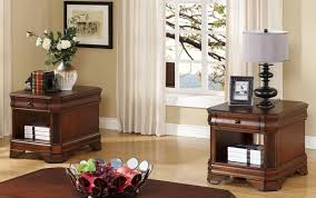 commercial interiors model home furniture for sale