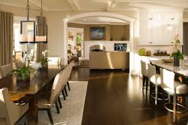 Model Homes Decorating Pictures Building A Ryan Home Avalon Home Decorating Ideas Photo Galleries
