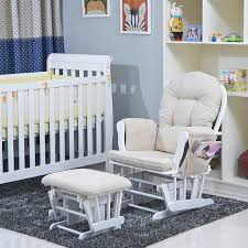 Baby Nursery Chairs 32 Beautiful Baby Room Chair High Quality Chairs Collection