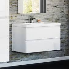 Wall Vanity Units Wall Radiator Towel Rack Downstairs Bathroom Pinterest