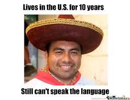 Mexican Memes Funny - download mexican memes super grove