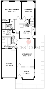 lynnewood hall floor plan stratford floorplan 1220 sq ft crestwood village 4