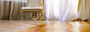 laminate flooring vs hardwood rejuvenate 32oz pro wood floor restorer satin finish