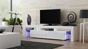 Living Room Furniture Tv Cabinet Tv Stand 200 Modern Led Tv Cabinet Living Room