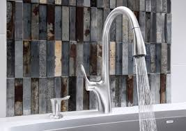 blanco meridian semi professional kitchen faucet astonishing kitchen faucets blanco meridian semi professional