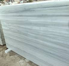 opal white marble best price opal white marble slab and tiles