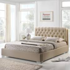 bed frames wallpaper full hd queen bed mattress mattress in a